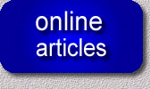 Online Articles