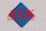 ATK Solutions Inc.